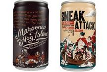 #packaging addicted / The best packaging #design ever!