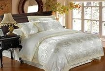 Bedding Sets and Bedspreads