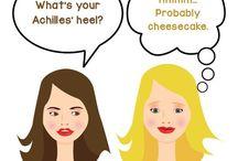 Idioms / English Idioms