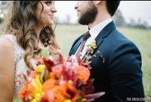 Beutiful Wedding - Gaby&Biel