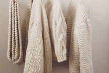 ::: knits :::