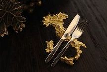 - Brooches - Order Collection / ZORRO Order Made Jewellery Collection - Brooches -