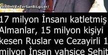 HISTORY-TARİH