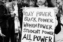 LGBT / by Bridgett Colling