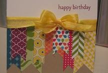 creative cards & rad wrapping