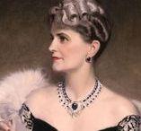 The Fabulous Marjorie Merriweather Post