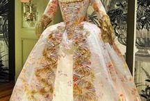 Prêt-à-Papier: The Exquisite Art of Isabelle de Borchgrave