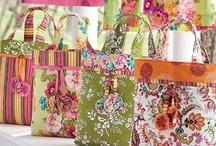 Earthy Bags