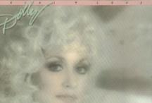 album cover art + music