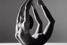 body | yoga | fitness / by Grace Penhale
