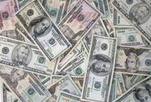 financial furtherance
