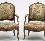 18th-century French Furniture