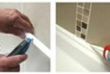 DIY Guides / #DIY guides to make  complicated bathroom renovation a thing of the past.