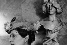 Grete Stern/Ellen Auerbach / Ringl and Pit