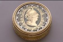 Passion of the Empress: Catherine the Great's Art Patronage