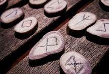 Ancient Runes