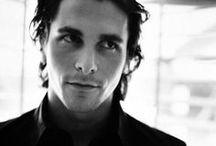 Augustus Rookwood / Dreamcast: Christian Bale