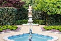 Through Your Eyes / Hillwood as seen through the lens of the visitor. Tag Hillwood Estate, Museum & Gardens for a chance to be featured!