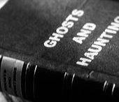 Ghoul Studies