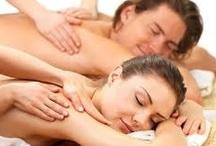 Health - Massage