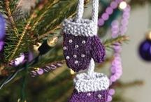 Knit Wit! / by Marlene Weitemeyer