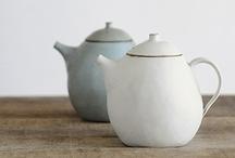 Keramika - mik mik mik