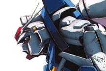 RoboWorld / Domo Arigato Mr. Roboto...