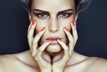 Beauty and make-up
