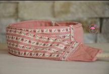 il fenicottero rosa / www.etsy.com/it/shop/ilfenicotterorosa