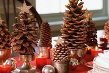 Natal / Natal - Christimas