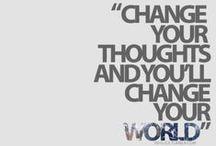 ☮ Imagine there is war and nobody participates   ☮ / Stell dir vor es ist Krieg und keiner geht hin Das Schlachtfeld bleibt leer  Und alle gewinnen  Das Leben ist schön!   https://www.youtube.com/watch?v=Q2wneBVssPc