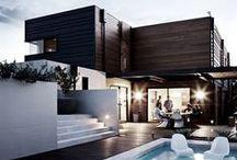 Sweet Homes / Sweet Homes PIN