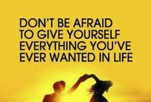 Create A Life of Abundance / Assisting you to live Your Dream Lifestyle, everyday!  www.create-a-life-of-abundance.com