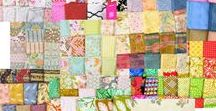 Stash Builders / Every Monday we will have a special on-line offer.  It could be fabric that isn't in the store yet, or could be a special deal.  All will be limited quantities. We will post them here as soon as possible, but the best way to get them is through our Facebook page http://facebook.com/brooklynfabric or see our website to sign up for emails http://brooklynfabric.com/stash-builders/
