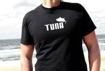 Funny Slogan T-Shirts / www.get2wear.co.uk Funny Tops http://stores.ebay.co.uk/get2wear/ https://www.etsy.com/uk/shop/GET2WEAR