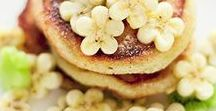 Breakfast Ideas / Everything about breakfast.
