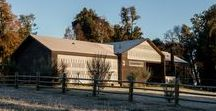 """RH House / Estudio Base Arquitectos / nowoczesna STODOŁA / Dom o nazwie """"RH House"""" znajduje się w okolicy jeziora Puyehue w Regionie de los Lagos na południu Chile."""