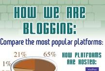 All about Blogs by Geistreich78 / Auf dieser Pinnwand finden sich Anregungen, Tipps & Tricks rund um das Thema Bloggen. Ganz egal, ob es sich um private oder geschäftliche Webseiten handelt. Besuchen Sie auch meinen Blog unter http://www.geistreich78.net