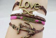 Accessories ♕ /  #cute #fashion #love