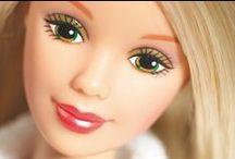 Barbie *--*