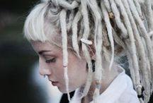 Dreads / #love #cute #dreads <3