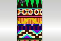 Phone Cases / Phone cases I really want!! Even though I already have to many:)