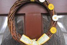 Ünnepek - Holidays/Húsvét - Easter