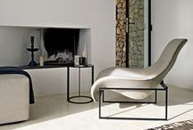 Home Design / by Alice Erfe