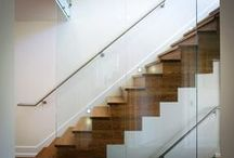 Stairs / Unbelievable stairways, inspirational staircase.