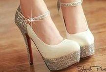 Shoeeesss