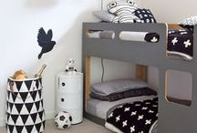 L'habitació dels menuts!