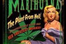 Reefer Madness!