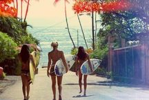 ~~~ Ocean session ~~~