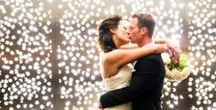 Wedding, Ceremony Backdrops / Show stopping ceremony arches, floral and backdrops.